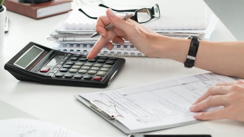 что такое номинальный счет в сбербанке цнс при ипотеке