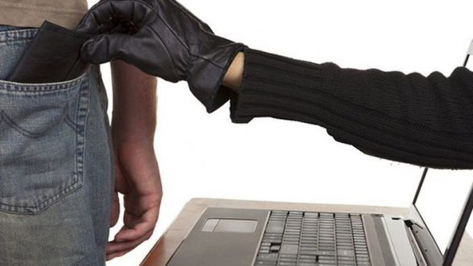 Возможно ли оформление онлайн кредита на человека без его ведома