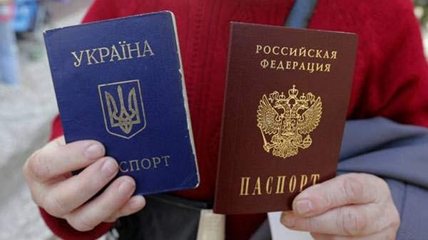 Сколько получили пенсии в крыму самому рассчитать свою пенсию украина