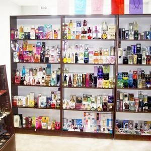 можно ли вернуть парфюм в магазин закон