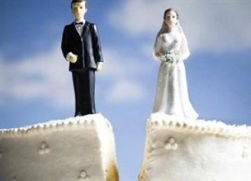 Как выйти замуж за заключенного