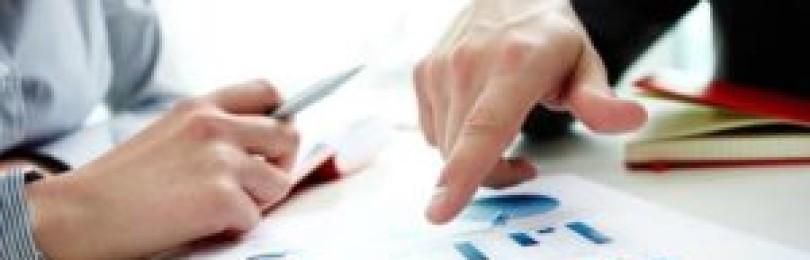 Как подать налоговую декларацию 3-НДФЛ через МФЦ: пошаговая инструкция