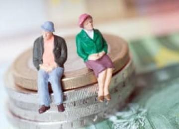Пенсия госслужащим за выслугу лет в 2020 году: последние новости
