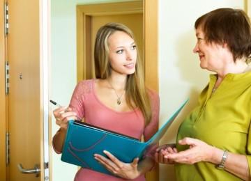 Разрешенное время для ремонта в квартире по закону Российской Федерации