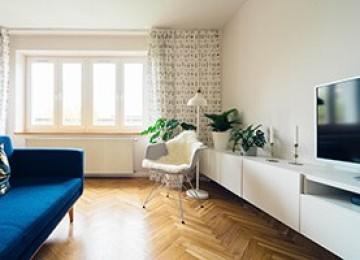 Перевод нежилого помещения в жилое, порядок оформления