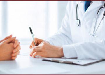 Какая ответственность за поддельный больничный лист по законодательству РФ
