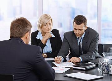 Доверенность на сдачу квартиры в аренду: образец документа и особенности подписания договора с собственником