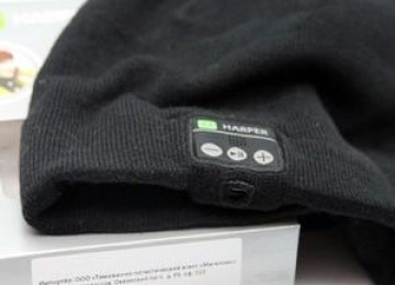 Подлежат ли возврату шапки по закону о защите прав потребителей
