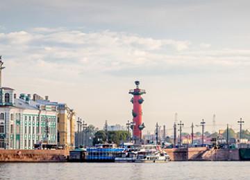 Доплаты к пенсии в 2020 году в Санкт-Петербурге как получить, список документов