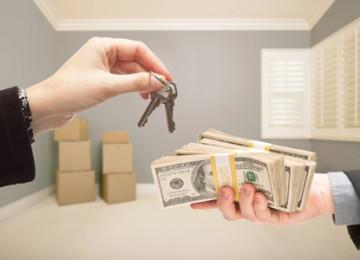 Сделки с недвижимостью в 2020: процедура и сроки оформления, юридическая помощь