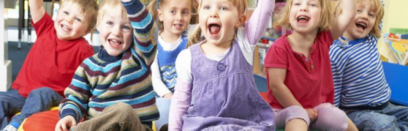 Жалоба на воспитателя детского сада: куда жаловаться и как написать