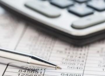 Госпошлина при покупке квартиры: кто оплачивает – покупатель или продавец, каков размер сбора за регистрацию договора при оформлении сделки по приобретению жилья?