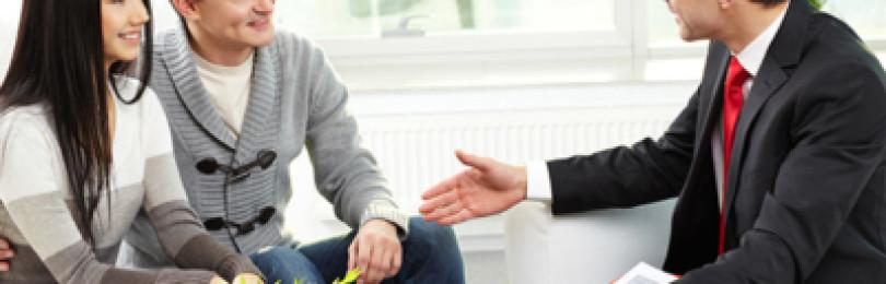 Какие документы нужны для аренды квартиры: подробный перечень для арендодателя и арендатора