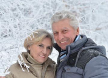 Северная пенсия: необходимый стаж, в каком возрасте положена, виды надбавок и правила начисления