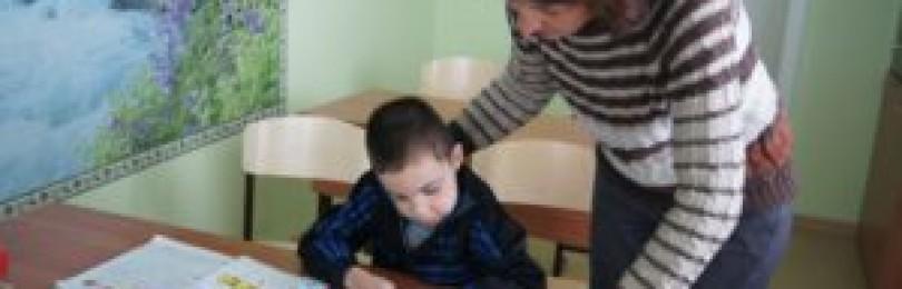 Льготы для инвалида при поступлении в ВУЗ в 2020 году