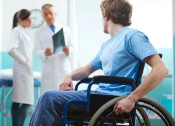 Страховая пенсия по инвалидности: понятие и структура, условия и порядок назначения, расчет размера выплат