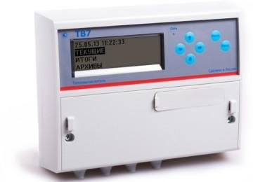 Температура воды в батареях центрального отопления: норма в радиаторах