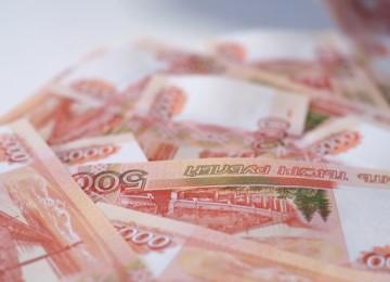 Сумма материнского капитала в 2020 году: размер выплаты