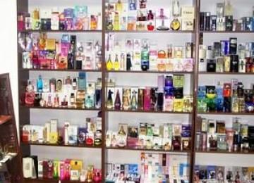 Можно ли вернуть парфюм (духи, туалетную воду) обратно в магазин по закону?