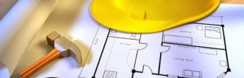 Как выбрать квартиру в строящемся доме?