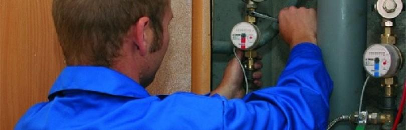 Срок службы водосчетчиков по закону: причины поломки и гарантия на водомеры, периоды проверки и процесс замены прибора учета