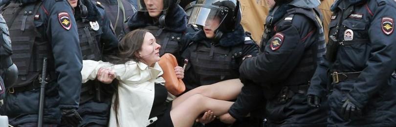 Отличие уголовного наказания от иных мер государственного принуждения