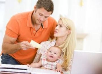 Как получить материнский капитал в Чебоксарах документы, условия в 2020, сроки
