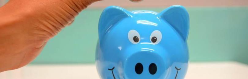 Какие компенсации и льготы положены за проезд пенсионерам