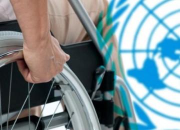 Конвенция ООН о правах инвалидов: ратификация в России, содержание, зачем нужна