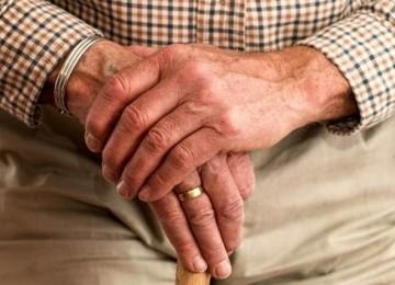 Льготы пенсионерам по оплате жилищно-коммунальных услуг