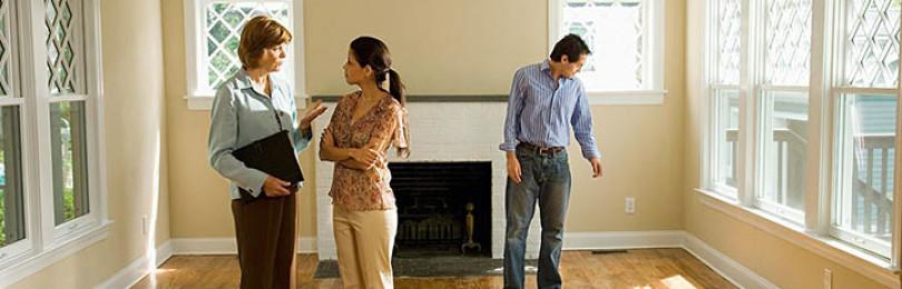 Задаток, аванс и залог при покупке квартиры: что выбрать?