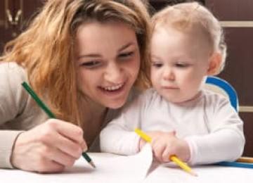 Распоряжение средствами материнского (семейного) капитала