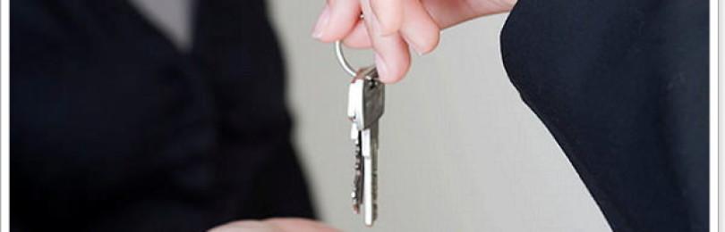 Покупка квартиры по военной ипотеке пошаговая инструкция, договор купли продажи квартиры по военной ипотеке (образец)