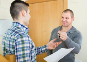Что такое аренда с правом выкупа: правила оформления