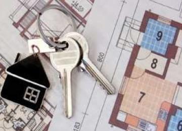 Сопровождение сделок с недвижимостью, оформление сделок купля-продажа квартиры, сопровождение купли-продажи недвижимости