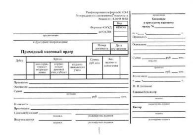 Расписка при получении денег при покупке, продаже квартиры – нужна ли расписка к договору купли продажи квартиры