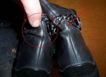 Гарантия на обувь (по закону о защите прав потребителей): сроки и порядок возврата