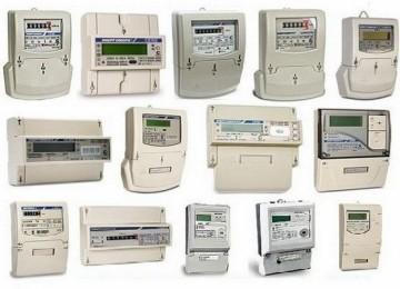 Срок службы электросчетчика, когда нужно менять электросчетчик
