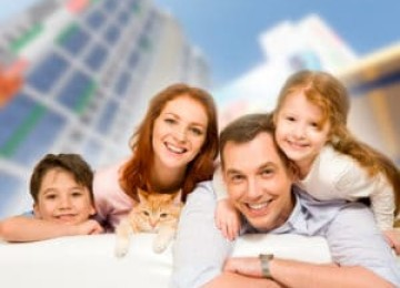 Материнский капитал в Крыму: как обналичить, купить дом или квартиру