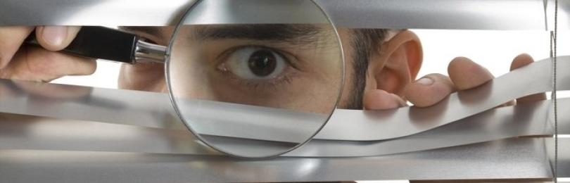 Нарушение неприкосновенности частной жизни: понятие и состав преступления, характеристики и признаки, статья и наказание по УК РФ