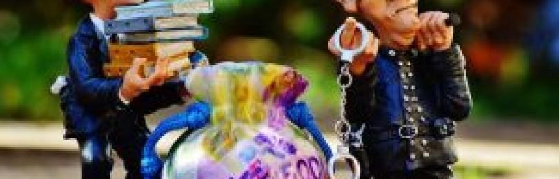 Налог при дарении квартиры, характеристики дарения, начисление и оплата налога, перечень лиц, освобождён от его оплаты