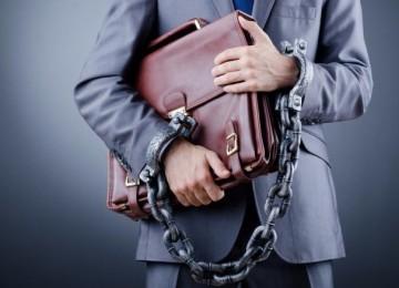 Экономические преступления: УК РФ статьи в главе 22, уголовные дела и ответственность