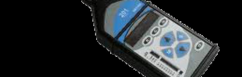 Нормирование шума, нормы шума, допустимый уровень шума