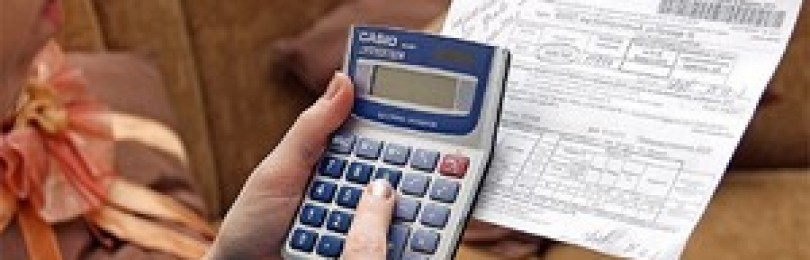 Получение справки о составе семьи через МФЦ: пошаговая инструкция, необходимые документы, сроки оформления, стоимость и нюансы процедуры