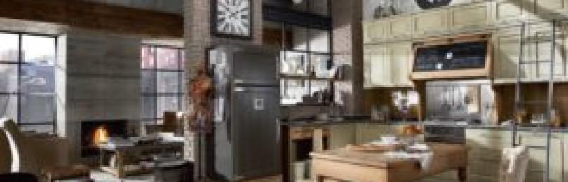 Что такое лофт и в чем его отличие от традиционных квартир, особенности планировки, преимущества и недостатки, фото