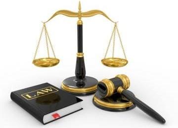 Перечень технически сложных товаров: права, законы