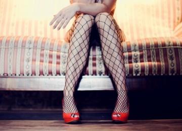 Статьи КоАП и УК РФ за проституцию в 2020 году: наказание и ответственность