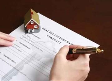 Стоимость оформления дарственной квартиры у нотариуса в 2020 году
