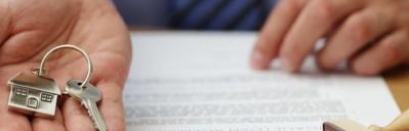 Договор дарения после смерти дарителя: особенности оформления дарственной после гибели собственника и возможные альтернативы
