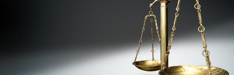 Кто может быть понятым: права и обязанности лица при проведении следственного действия